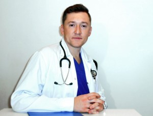 Marcin Majczak