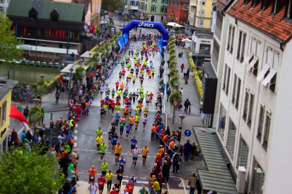 maraton-bieg-zawody